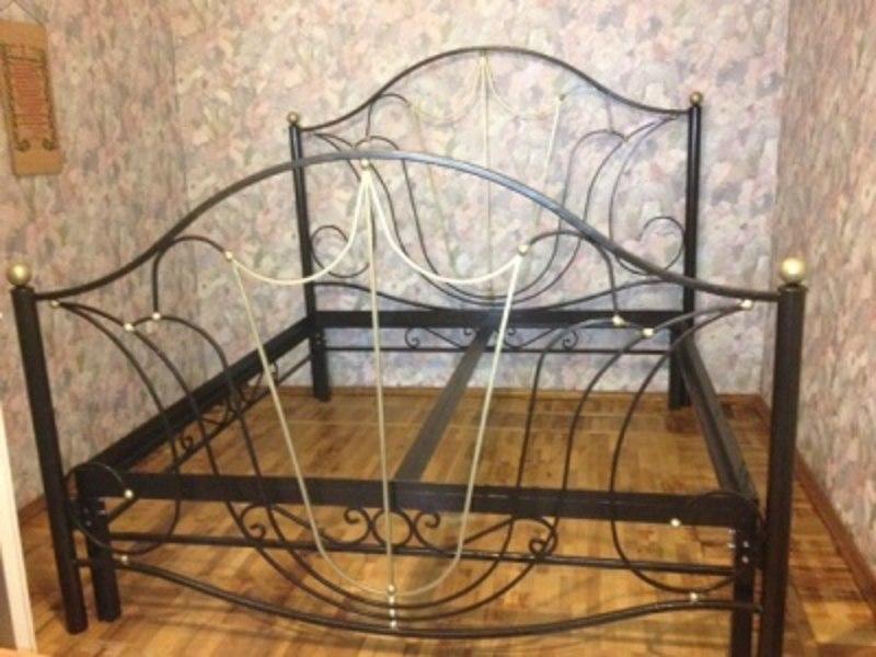 Мебель кованая изготовление спб стоимость цена