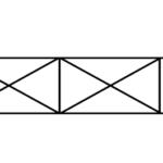 ограды изготовление и разработка эскизов