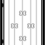 51eskiz