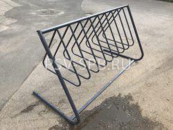 Парковка для велосипеда Хангер